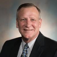 Gary L. Fitzpatrick