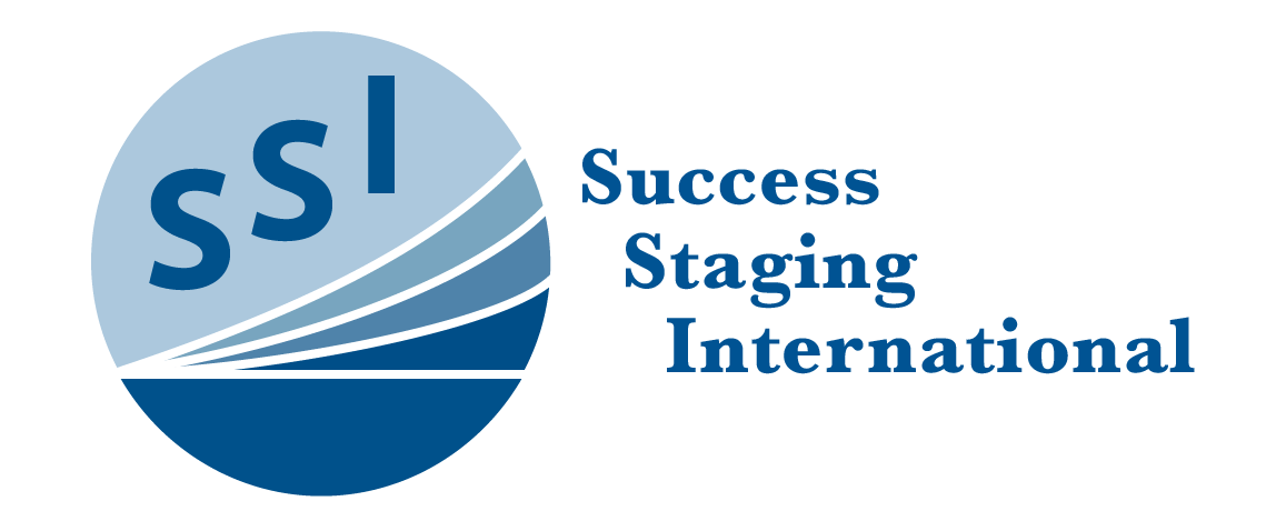Success Staging International